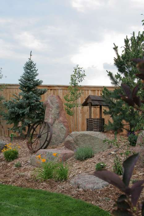 Luxescapes - Landscape Design and Installation Contractor - Greater